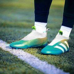 ACE16 Purecontrol edit by @ace.adidas ! Follow @vamesuhype @adidas @adidashrvatska @adidasfootball #footballboots4 #adidas #adidasfootball #adidashrvatska #ACE15 #X15 #chaos #BeTheDifference #X16 #ACE16 #purecontrol by football_boots4