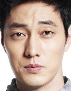 So Ji Seop | So Ji Sub