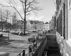 Collectie Rijksdienst voor het Cultureel Erfgoed, Amersfoort, objectnr. 142253