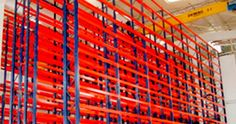 Description   Josts committed to provide innovative material handling solutions & Engineered Products Solutions to customers to improve the efficiency of their processes.