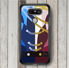 Yuri on Ice Duetto LG case material from Polycarbonate (PC). Art Design / Thematic Picture is printed with a special printer using special ink. Lg G5, Yuri On Ice, Cool Phone Cases, Ink, Awesome, Prints, India Ink