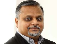 Breaking News: Ex-Cheil COO Alok Agrawal set to join Senior Management team of Zee News Ltd; he will be based in Delhi