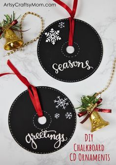 Mom gift ideas christmas diy decor