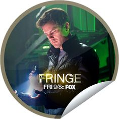 What lessons did you learn from FRiNGE this week?   Call the FRiNGEcasting Podcast voicemail, and let us know.  (904) 469-7469 or http://FRiNGEcastingPodcast.com