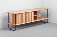 Wooden Furniture, Furniture Design, Modern Interior, Interior Design, Design Movements, Furniture Inspiration, Storage, Buffets, Chennai