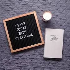 Image result for felt letter board quotes