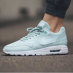 save off d7000 175b6 Instagram post by  AirMaxKicks Feature Page • May 3, 2016 at 7 49pm UTC. Air  Max 1Nike ...