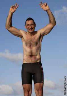 costa rica gay daddy seeks beach buddies gay massage