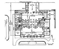 Michigan_Central_Station_Detroit_floor_plan.jpg (991×828)