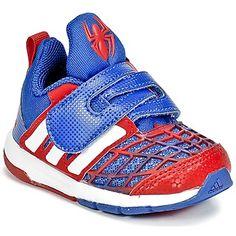 adidas Performance Marvel Spiderman Cf I