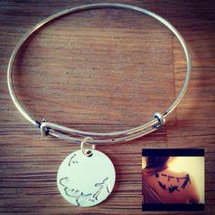 Design jewelry the way you want it!  #custom #jewerly #customjewelry #fashion #art   www.jewelryudesign.com