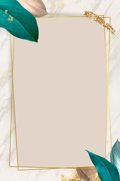 Phone Wallpaper Images, Framed Wallpaper, Graphic Wallpaper, Aesthetic Iphone Wallpaper, Wallpaper Backgrounds, Flower Background Wallpaper, Flower Backgrounds, Pink Glitter Background, Cadre Design