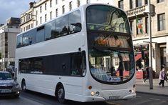 Wedding Bus Hire Dublin Dublin, Quote, Car, Wedding, Quotation, Valentines Day Weddings, Automobile, Qoutes, Weddings