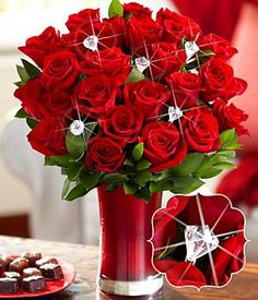 Find the best value on Valentine's Day flowers this season. From Valentine's roses to lily bouquets, send the best Valentine's Day flower delivery. Flowers For Valentines Day, Valentines Day Wishes, Mothers Day Flowers, Mothers Day Flower Delivery, Dozen Red Roses, Rose Delivery, Anniversary Flowers, Wonderful Flowers, Flowers Delivered