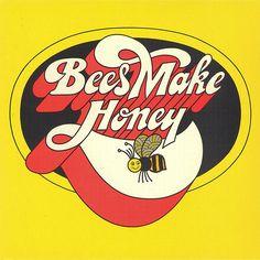 1973 LP Cover