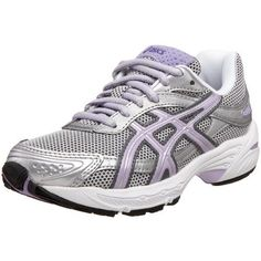 ASICS Little Kid/Big Kid Gel-Galaxy 3 Running Shoe,Lightning/Lavender/Charcoal,5 M US Big Kid ASICS. $41.99 Galaxy 3, Trail Running Shoes, Boys Shoes, Big Kids, Asics, Athletic Shoes, Sneakers, Lightning, Charcoal