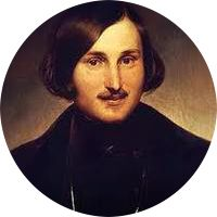 Whatever you may say the body depends on the soul. - Nikolai Gogol http://ift.tt/1UohT9H  #Nikolai Gogol