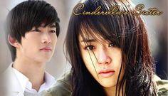Cinderella's Sister (2010) Korean Drama - Melodrama |Ok Taecyeon