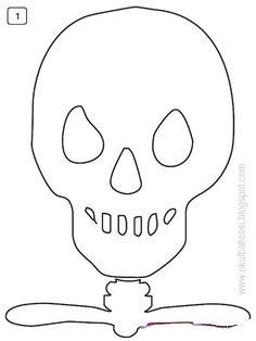 17 En Iyi Iskelet Görüntüsü Preschool Human Body Ve Day Care