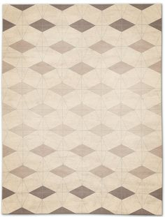 ASHA CARPETS - Contemporary & Traditional Handmade Rugs