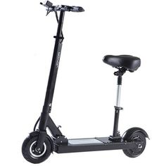 Shop All - Research and Buy Premium Electric Scooters, Manufacturer Direct. Street Legal Scooters, Scooter Design, Pedalboard, Design Language, Red Design, Electric Scooter, Tail Light, Bag Storage