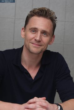 """Tom Hiddleston """"The Night Manager"""" Press Tour The London Hotel in West Hollywood, CA 21.3.2016 From http://tomhiddleston.us/gallery/thumbnails.php?album=666"""