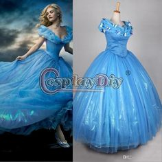 Image result for princess dress