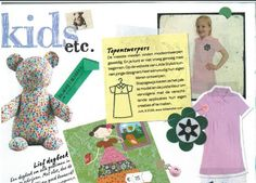 www.littlestylist.com: de webshop voor de allerjongste modeontwerpster in de Flair.  Meisjeskleding: customize hier je eigen jurk, tuniek of schooltas.