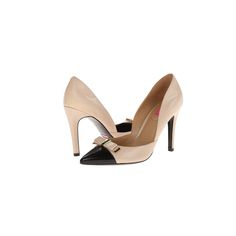 Office-Appropriate Pumps Under $200   The Zoe Report