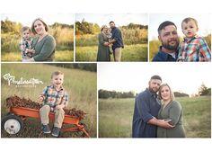 greensboro family photography | fall mini sessions | www.melissatreen.com | (336) 706-4400 | email:  info@melissatreen.com