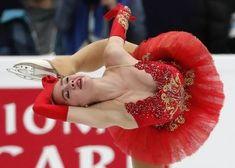 【フィギュアスケート】アリーナ・ザギトワ かわいい画像まとめ - NAVER まとめ Alina Zagitova, Skate, Mens Fashion, Dance, Athletes, Costume, Moda Masculina, Dancing, Man Fashion