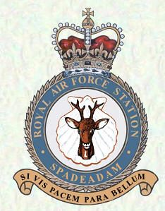 Raf Bases, Air Force Aircraft, Royal Air Force, Crests, Badges, Planes, Past, History, Flags