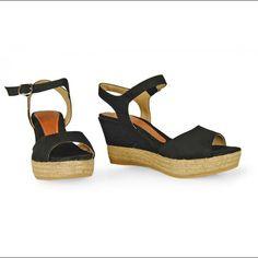 http://www.zapatosparatodos.es/20-valenciana-yute