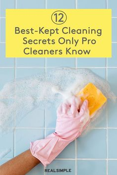 Diy Home Cleaning, Household Cleaning Tips, Cleaning Checklist, Cleaning Recipes, House Cleaning Tips, Green Cleaning, Spring Cleaning, Cleaning Hacks, Cleaners Homemade