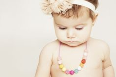 Page not found - Enhance Studios Photography Studios, Young Family, Cake Smash, Crochet Necklace, Kids, Young Children, Boys, Cake Smash Cakes, Children