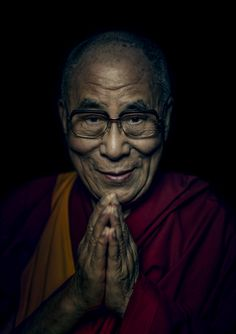 Gautama Buddha, Buddha Buddhism, Buddhist Monk, Tibetan Buddhism, Buddhist Art, Live Action, Colour Pencil Shading, 14th Dalai Lama, Tibet