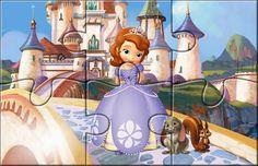 sofia+no+castelo+quebra-cabeça.jpg (620×400)