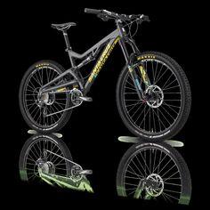 977959defe00 Santa Cruz Bicycles Santa Cruz Bicycles
