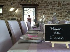 #mariage table