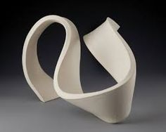 Image result for abstract sculptures