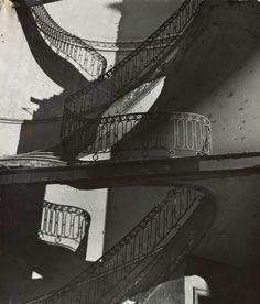 LIMEHOUSE DAME Par 1946 Ziegfield Follies Rétro Épingle Affiche