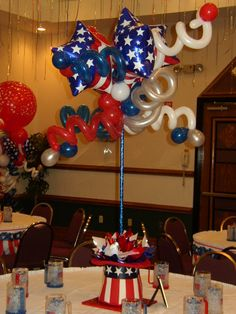 1000 Images About Party Ideas On Pinterest Balloon