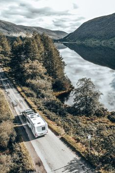 Discover the best stops to include on your North Coast 500 road trip in Scotland.  #nc500scotland #northcoast500scotland #nc500mustsee #northcoast500photography Scotland Road Trip, Scotland Travel, North Coast 500 Scotland, Castles To Visit, Scottish Castles, The Good Place, Adventure, Beach, Places
