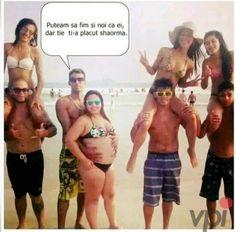 Poza de la profil - Viral Pe Internet Funny Texts, Funny Jokes, Life Humor, Funny Pictures, Lol, Memes, Happy, Sports, Internet