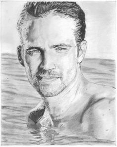 paul walker coloring pages | coloring page | Teen wolf | Pinterest | Coloring and ...