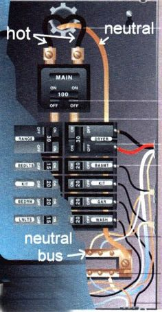 66f2e33a95575b907ddac1bc4a6cdfd2--electrical-wiring-solar-panels  Way Switch Wiring Mistakes on 3 way switch outlet, 3 way switch operation, 3 way switch connections, 3 way switch circuits, 3 way switch configuration, 3 way fuse, 3 way relay switch, 3 way switch screws, 3 way switch trim, 3 way light, 3 way switch terminals, 3 way switch schematic, 3 way switch receptacle, 3 way switch installation, 3 way install, 3 way pull chain, 3 way sensor switch, 3 way parts, 3 way switch fans, 3 way switch wire,