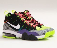 Love! / Nike Shoes for 39.33 dollars! Thank you very much!