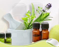 Willing to learn the methods of making natural beauty products using #essentialoils? Check out @ http://aromatherapyoasis.com/key-considerations-making-natural-cosmetics-essential-oil-blends/ blog besides referring to authentic #aromatherapy #educationonline and become an expert in processing natural cosmetics comprising spicy and citrus oils.