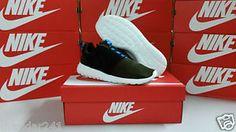 6c3281fd0c5 21 Best NIKE AIR JORDAN RETRO BASKETBALL SHOES images | Nike air ...