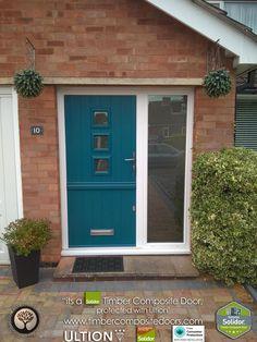 Peacock-Blue-Naples-Stable-Solidor-Timber-Composite-Door